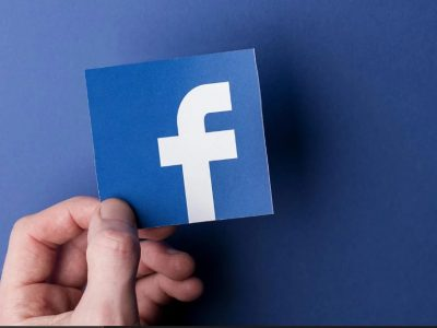 Facebook News tab review