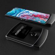 Motorola Razr 2019 Impression