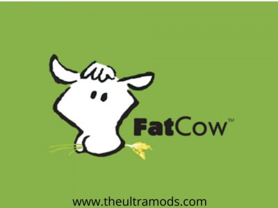 FatCow Web Hosting Reeview