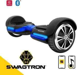 best hoverboards for cheap prices