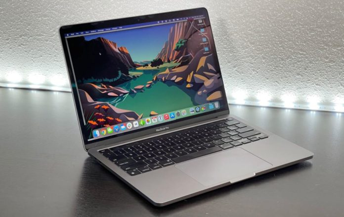 Apple    might bring back MagSafe sui MacBook
