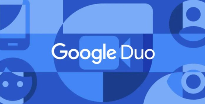 Google Duo may not work on non-certified Android devices in the future