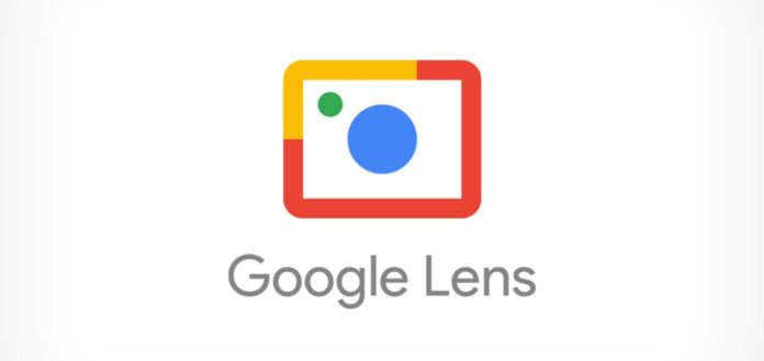 Google Lens has surpassed 500 million downloads on the Play Store