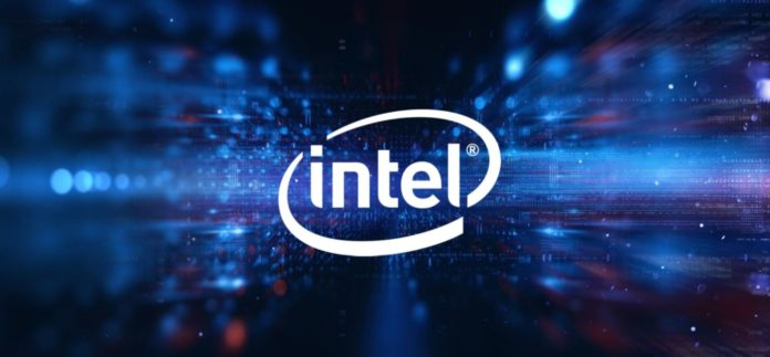 Intel's PC business increased 33%;  credit to cheap notebooks
