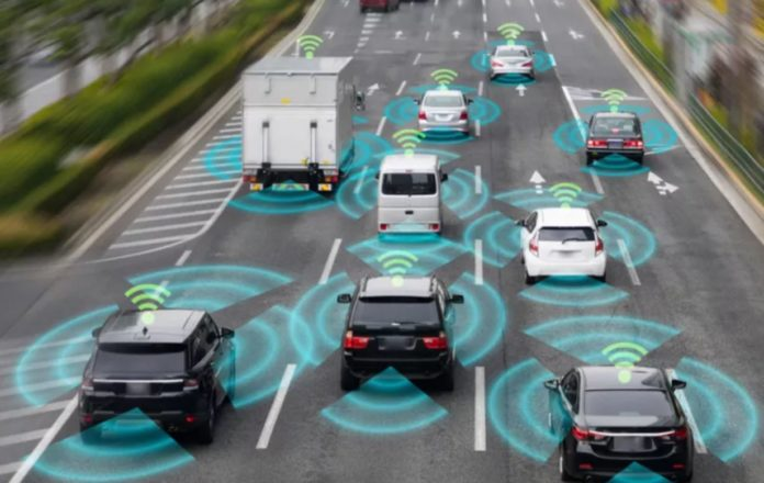 Autonomous vehicles can be vulnerable to attack