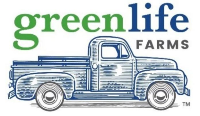 Green Life Farms releases Butterhead lettuce with favorable acclaim