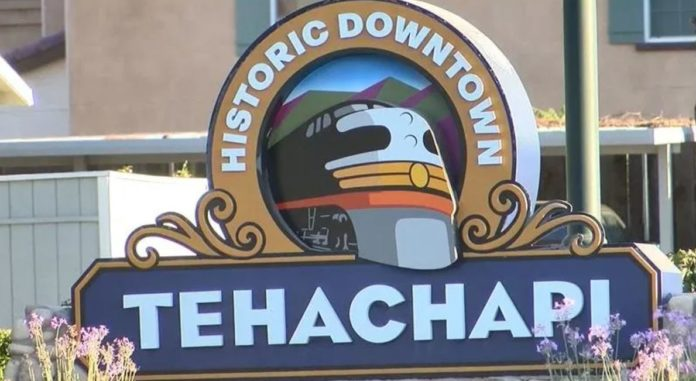 Tehachapi sees first success in the new loyalty program for small businesses
