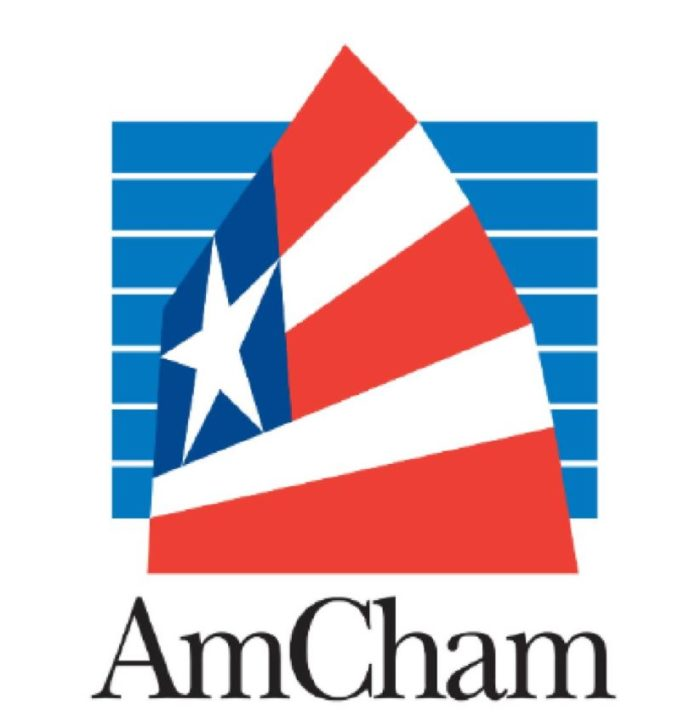 The AmChams of Asia Pacific Business Summit 2021 underlines the US business leadership in the region