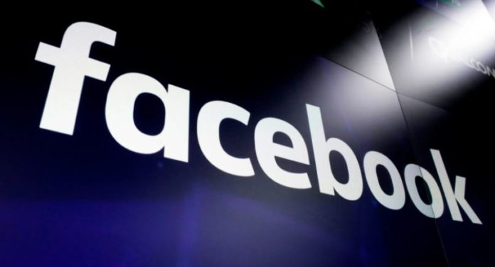 Facebook sued by Muslim Activist Groups over 'misleading' content moderation claims