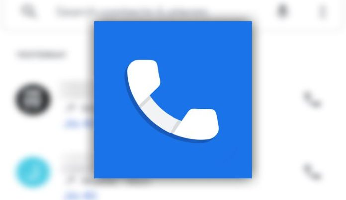 Google Phone app now allows you record calls from unknown numbers automatically