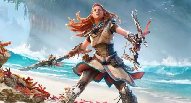 Horizon Forbidden West: What to expect from the upcoming Game