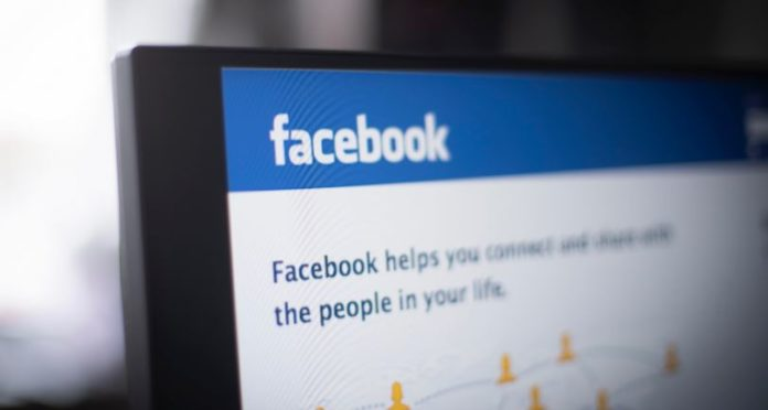 Ireland opens investigation into Facebook data leak that dates back to 2019