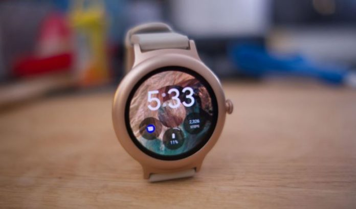 Leak suggests upcoming Google Pixel Watch to be the most stunning smartwatch ever