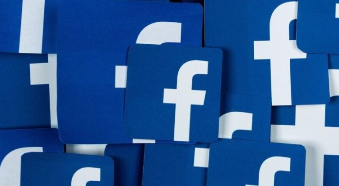 New study suggests gender biasness in Facebook's ad delivery system