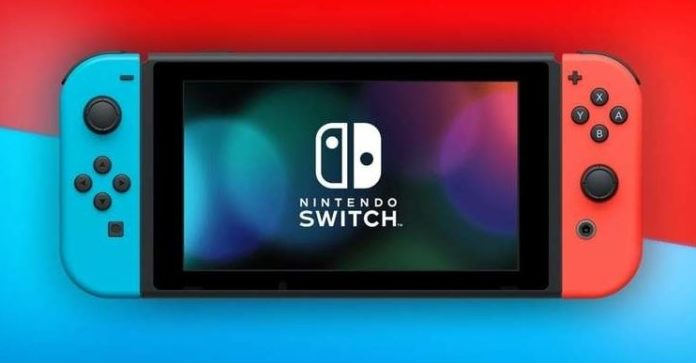 Nintendo Switch might receive Bluetooth audio support in latest firmware