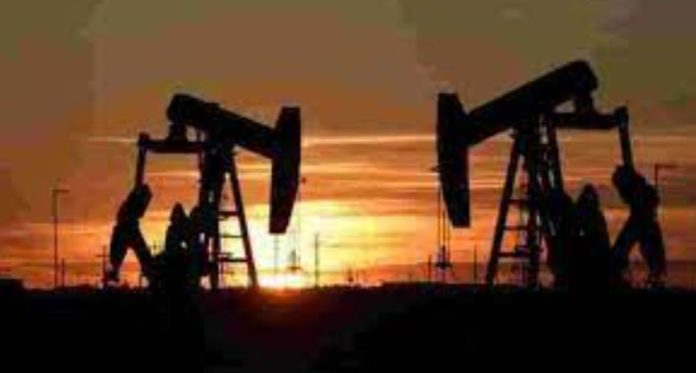 Oil prolongs gains as demand optimism offsets the viral outbreak.