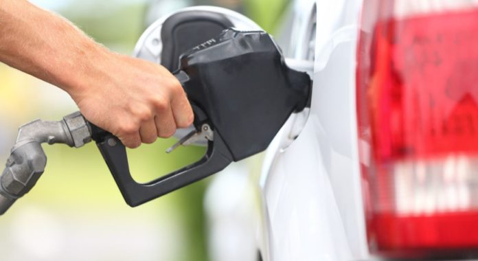 Gas stations could run out of fuel this summer