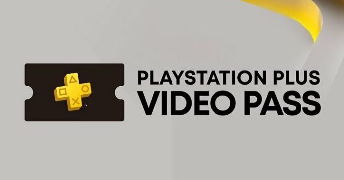 PlayStation Plus Video Pass leak suggests possible movie rental to subscribers