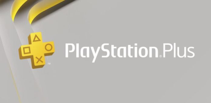 PlayStation Plus could include a video service very soon