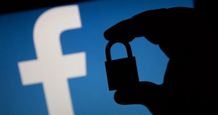 Research shows how a tool can link millions of email addresses to Facebook profiles