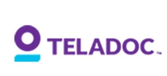 Teladoc (TDOC) Q1 earnings and revenues exceed expectations.