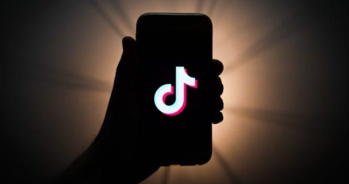 TikTok in serious trouble again over alleged data collection