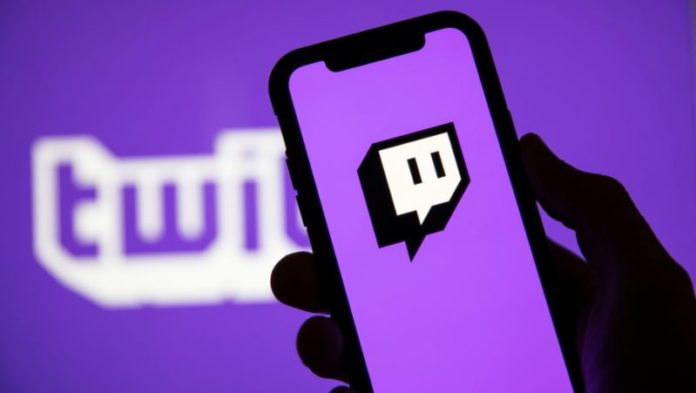 Twitch gets more than double viewership over the last year