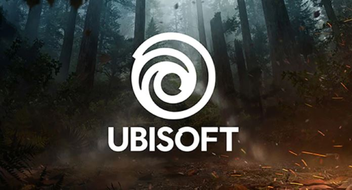 Ubisoft acquires anti-cheat company to battle against cheaters