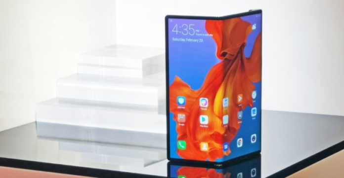 Upcoming Huawei foldable phones tipped to be much affordable