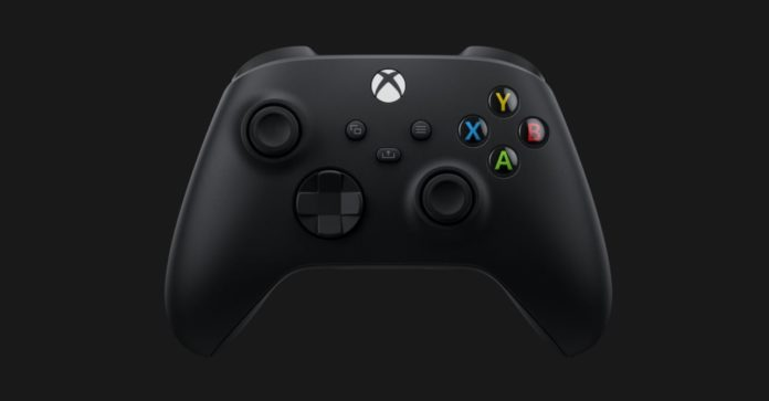 Upcoming Xbox Series X event isn't going to be what you think