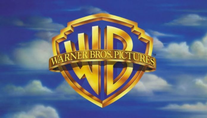 Warner Bros to switch back to theater-first release plan in 2022