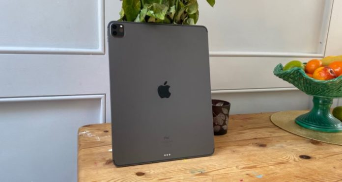 iPad Pro 2021 is here: Everything you need to know