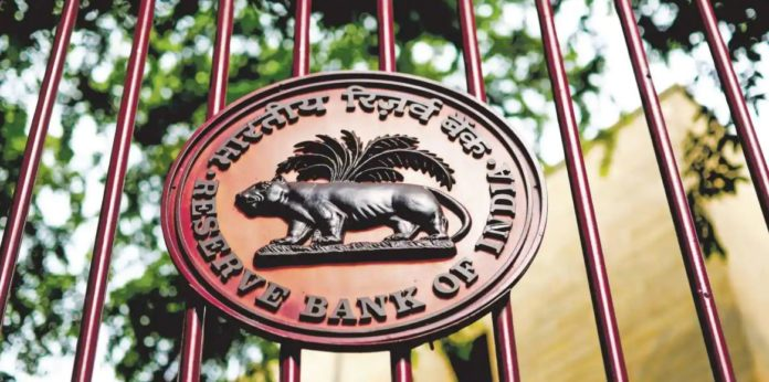 Banks need to keep an eye on asset quality and prepare for a higher provision: RBI