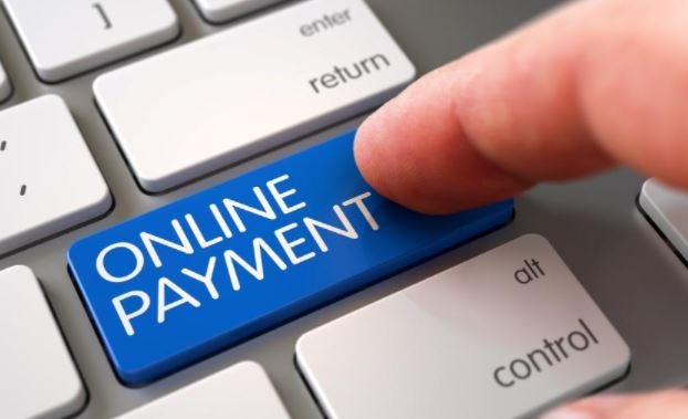European banks join hands to take on US dominance in online payments