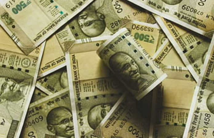 FarEye raises Rs 728 crore in financing round led by TCV, Dragoneer Investment