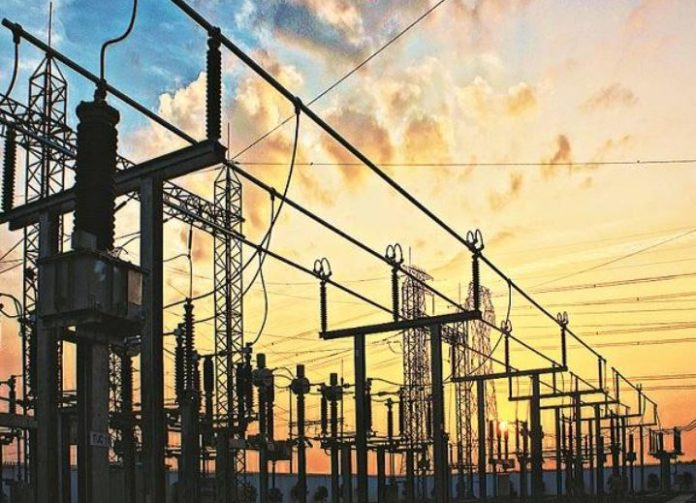 India's energy consumption grows by 41% in April