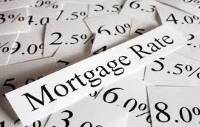Mortgage rate forecast for May 2021: Recent lower rates do not hold up