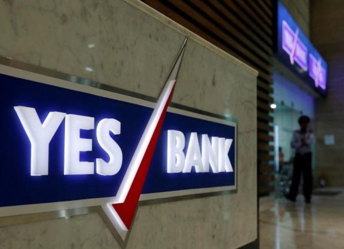 Net loss Yes Bank K4 expands marginally to Rs 3,788 cr