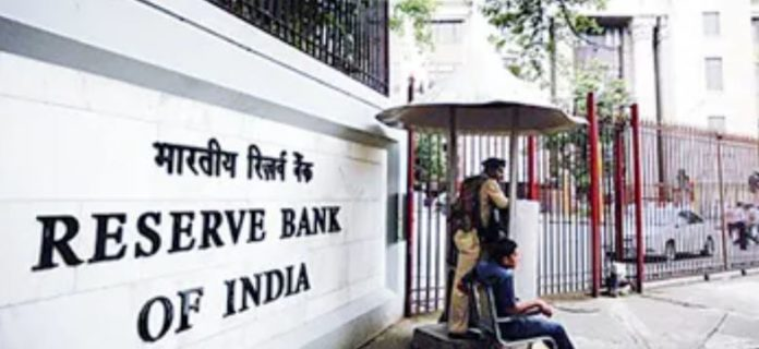 Restructuring 2.0: RBI initiates groundwork to support retail borrowers and SMEs