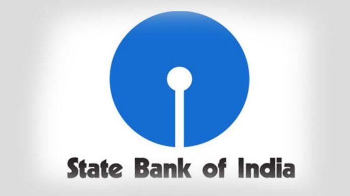 SBI cards are traded higher for the fifth consecutive day