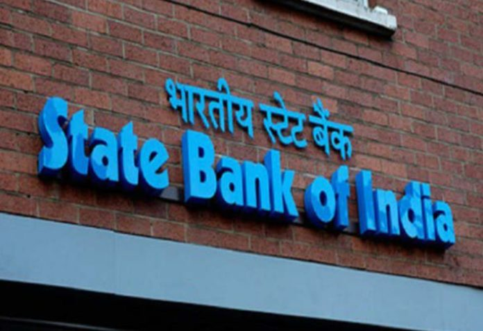 SBI to settle ATM cash withdrawal fees and checkbook fees for BSBD account holders.