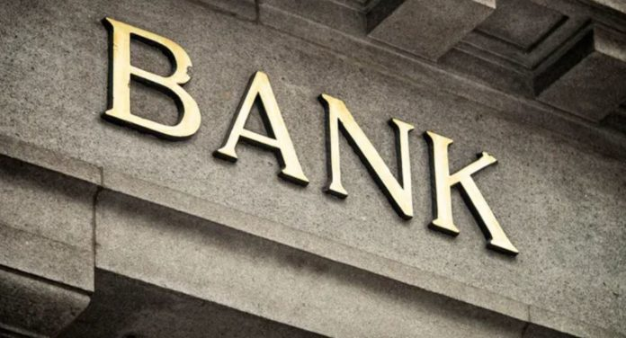 US banks have been criticized for disappointing the public during Covid