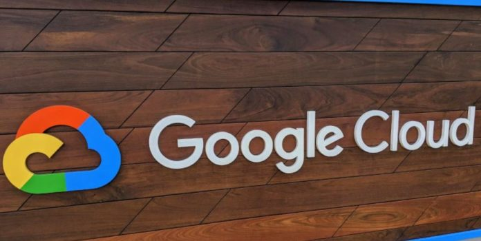 Vodafone and Google Cloud to work on 'industry-first' global data platform