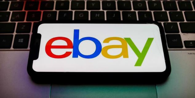 eBay reported to accept cryptocurrency payments soon