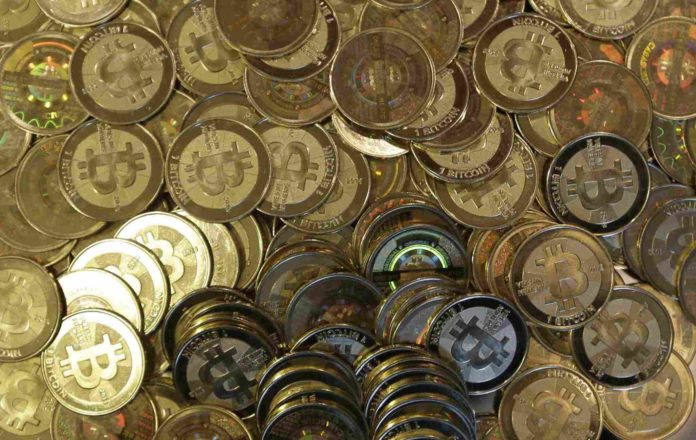 Tesla could accept Bitcoin once cryptocurrency mining takes an ecological turn