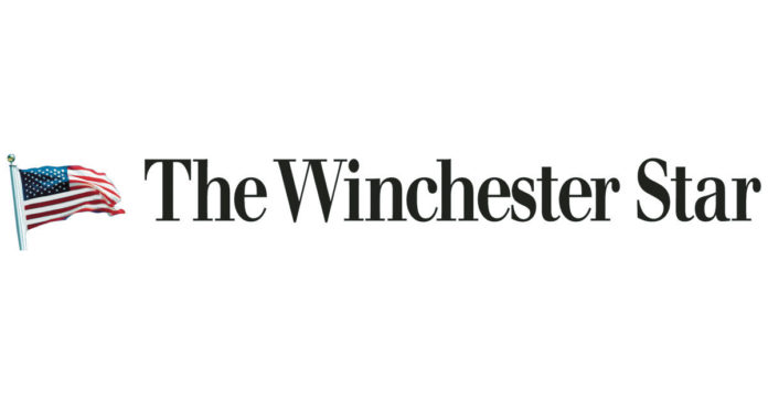 Letter to Editor: It's Time for BLM to Put Its Money Where Its Mouth Is    Winchester Star