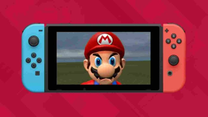 Nintendo raises prices and Switch players are not happy with it
