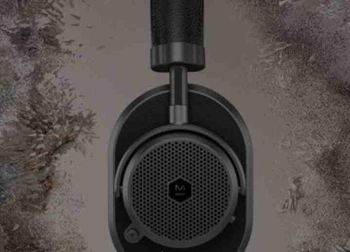 Lots of things to consider when looking for good headphones