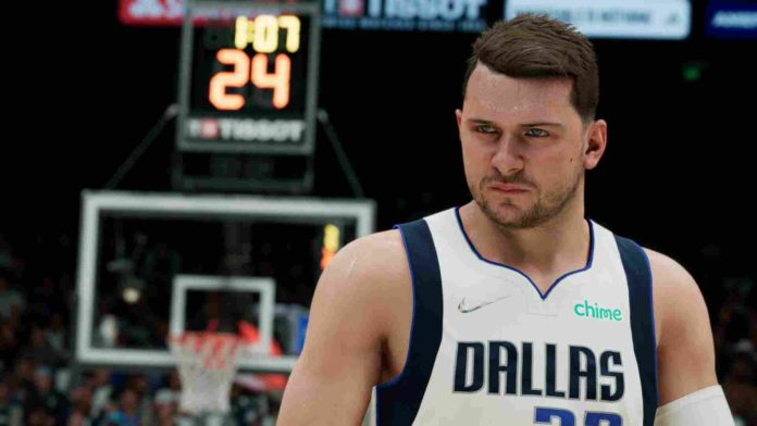 NBA 2K22 Download and Install Dimensions (PS4, PS5, Xbox One, X   S Series, PC, Switch)