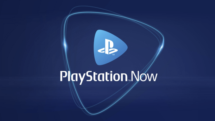 PlayStation will now likely head to New Zealand and Australia